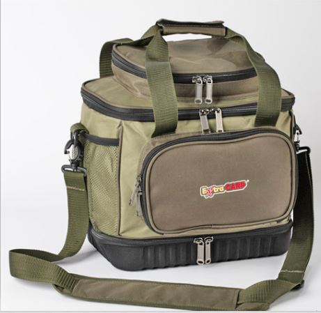 Extra Carp Fishing Bag 4553 torba