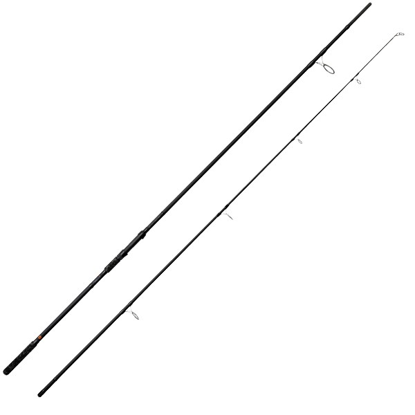 Prologic C1 Alpha Spod Rod 12′ 360CM 4.5LBS – 2SEC