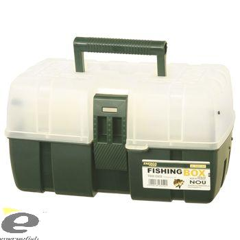 Energoteam FISHING BOX ARIEL HS-307