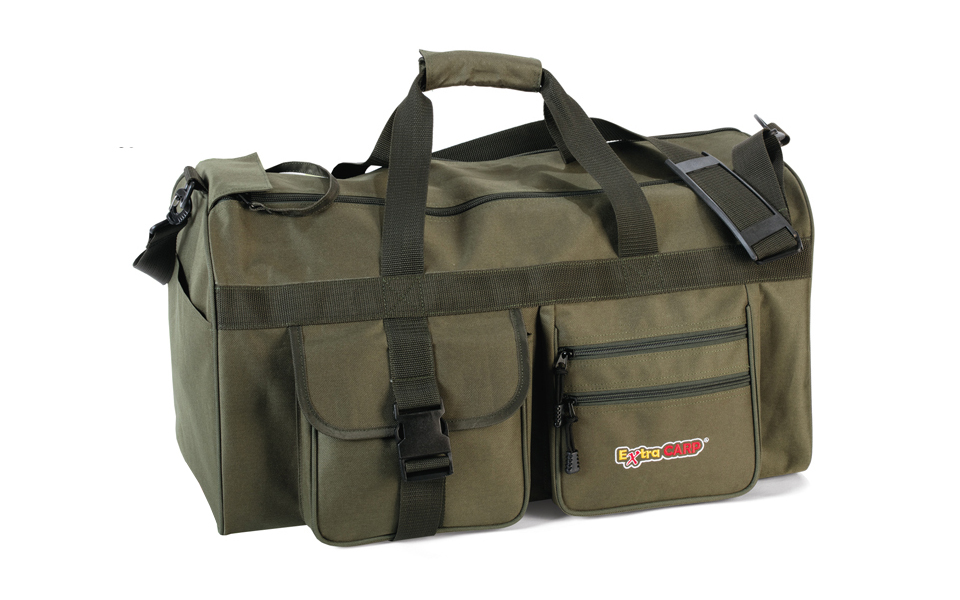 Extra Carp Fishing Bag 2863 torba